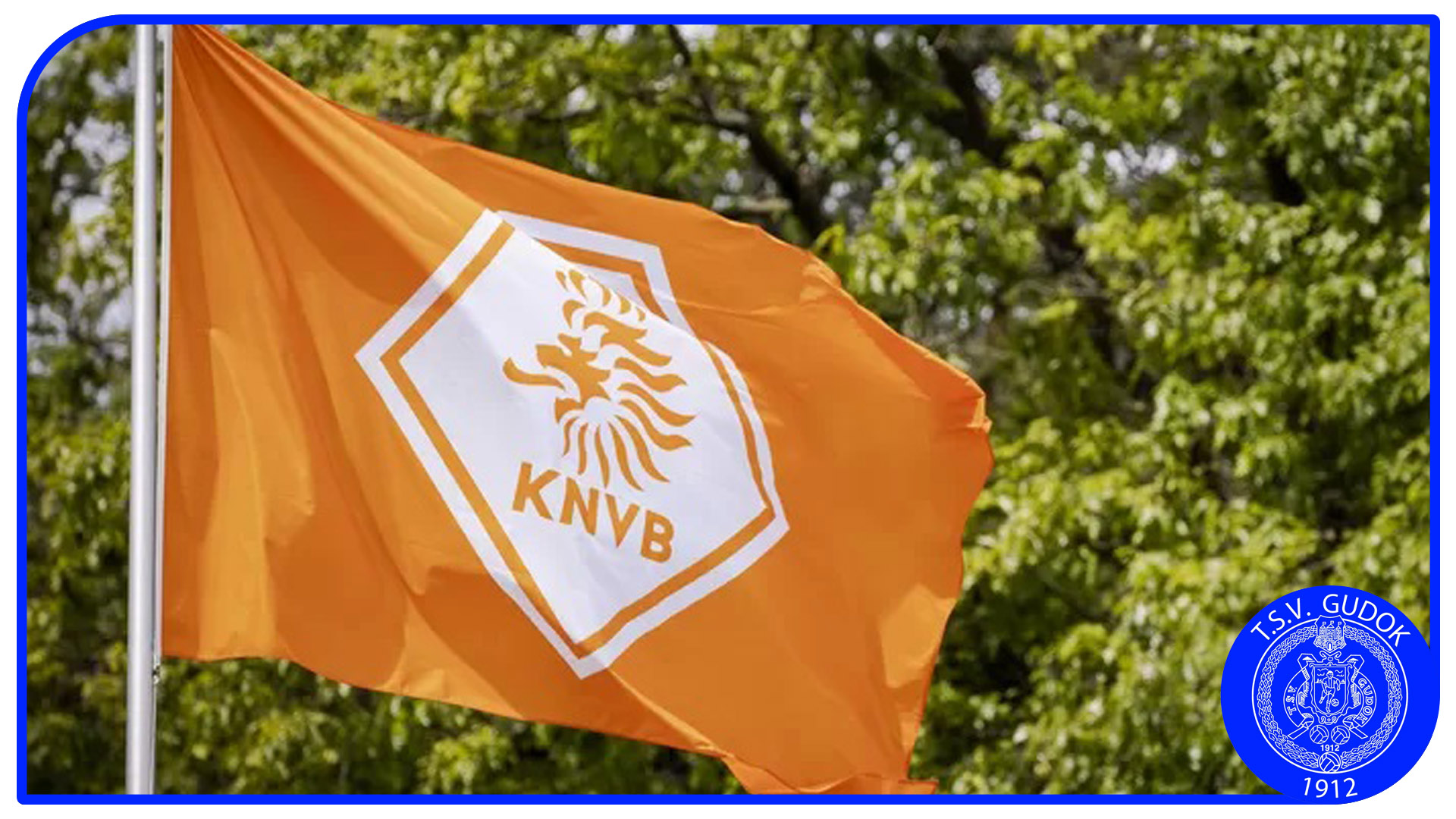 KNVB schrapt competities in amateurvoetbal