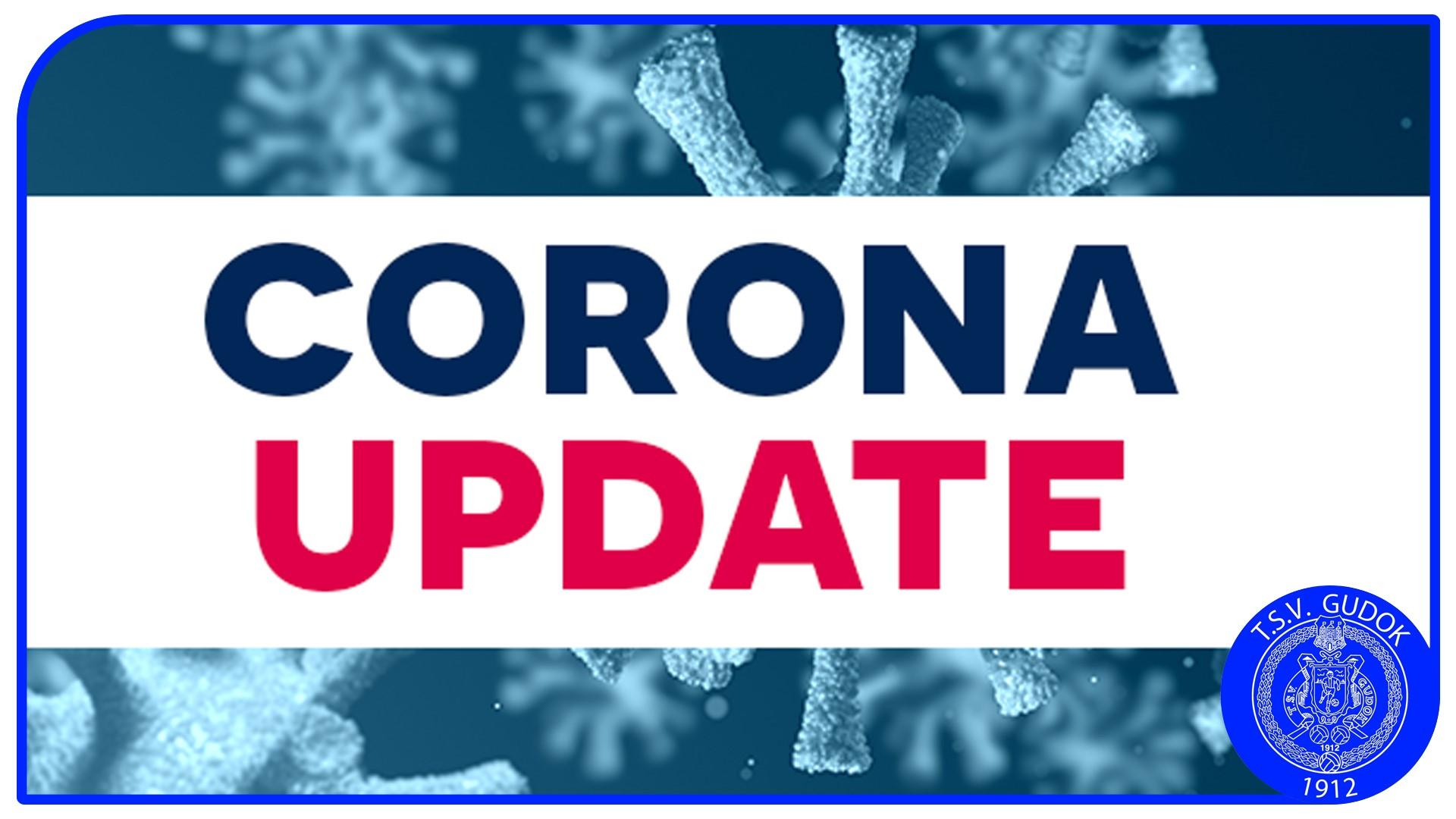 Versoepeling corona maatregelen  01-03-2021