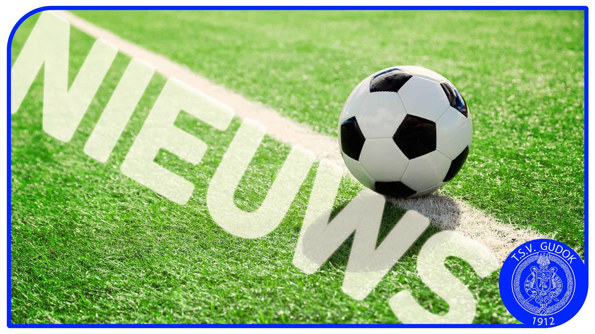 Tegemoetkoming contributie seniorleden seizoen 2020/2021
